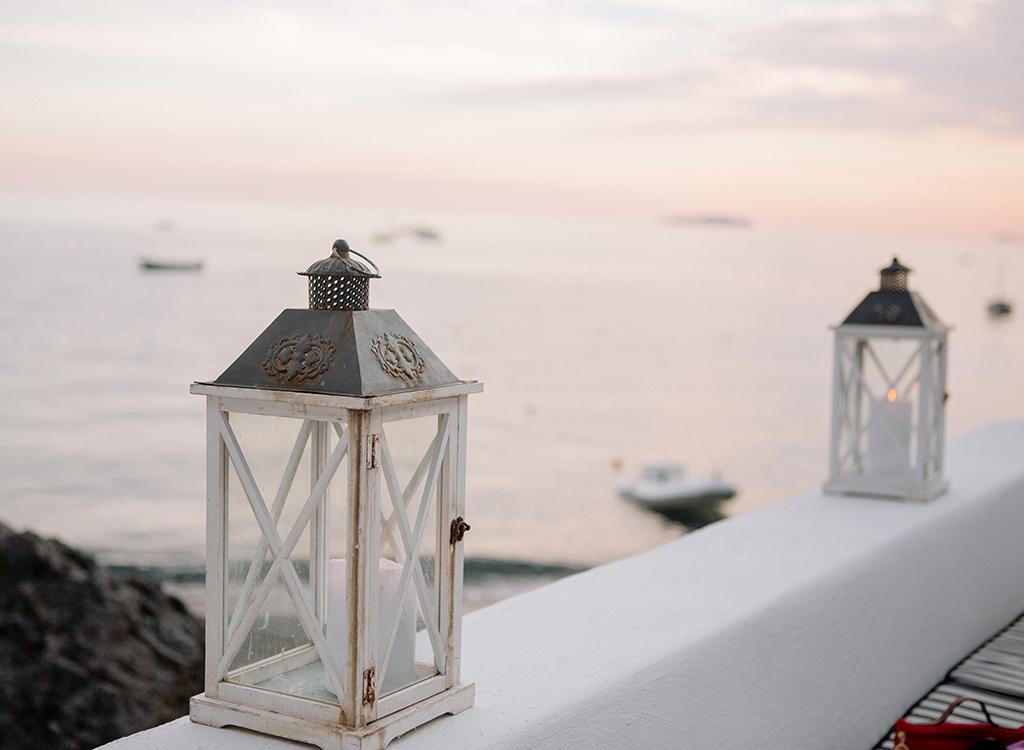11-lantern-oceanview-sunset.jpg