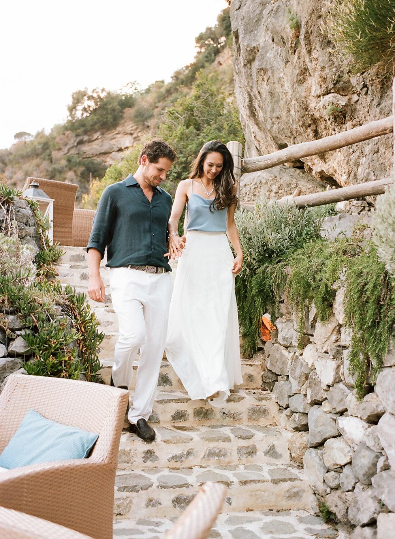 17-villa-treville-wedding.jpg