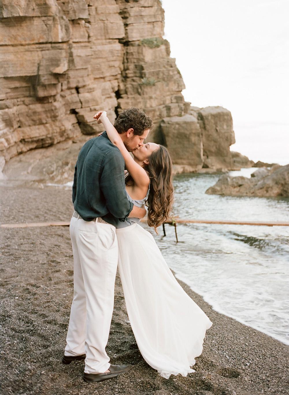 20-villa-treville-wedding.jpg