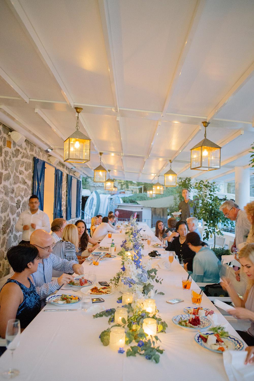 22-treville-beach-club-wedding.jpg