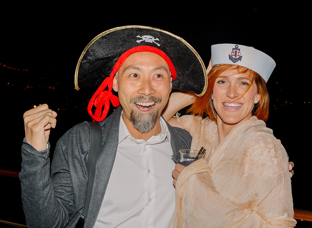 29-pirate-ship-after-party.jpg