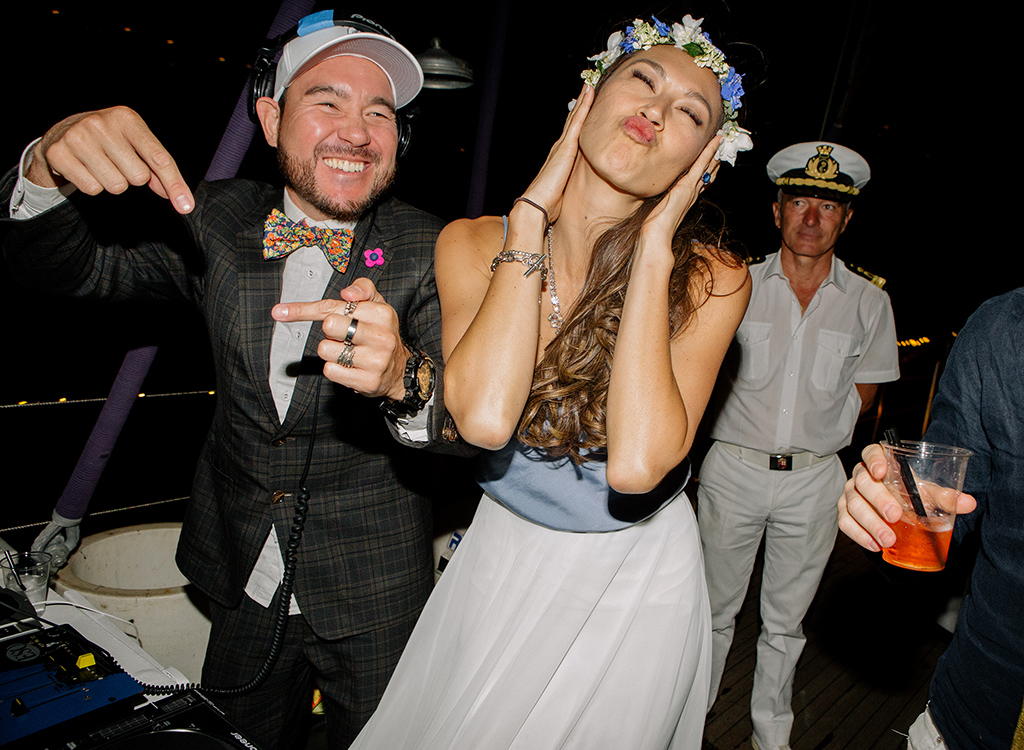 31-pirate-ship-after-party.jpg