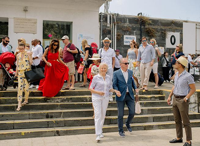 007-capri-italy-wedding-da-paulino-.jpg