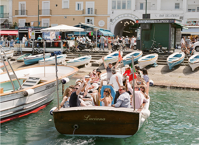 010-capri-italy-wedding-da-paulino-.jpg