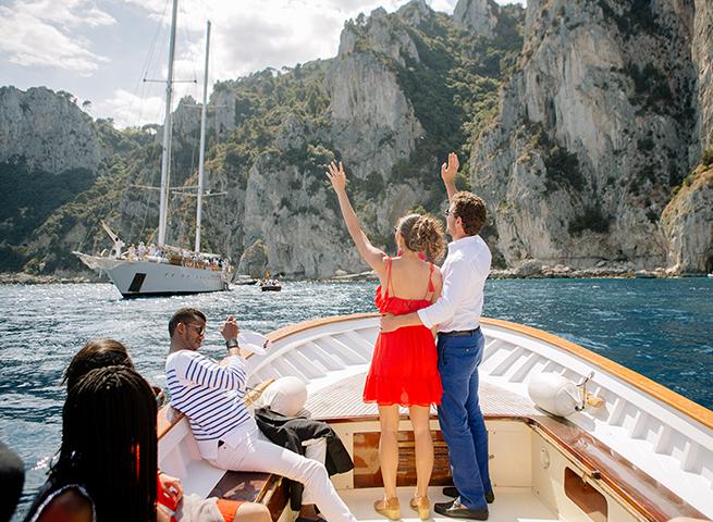 015-capri-italy-wedding-da-paulino-.jpg