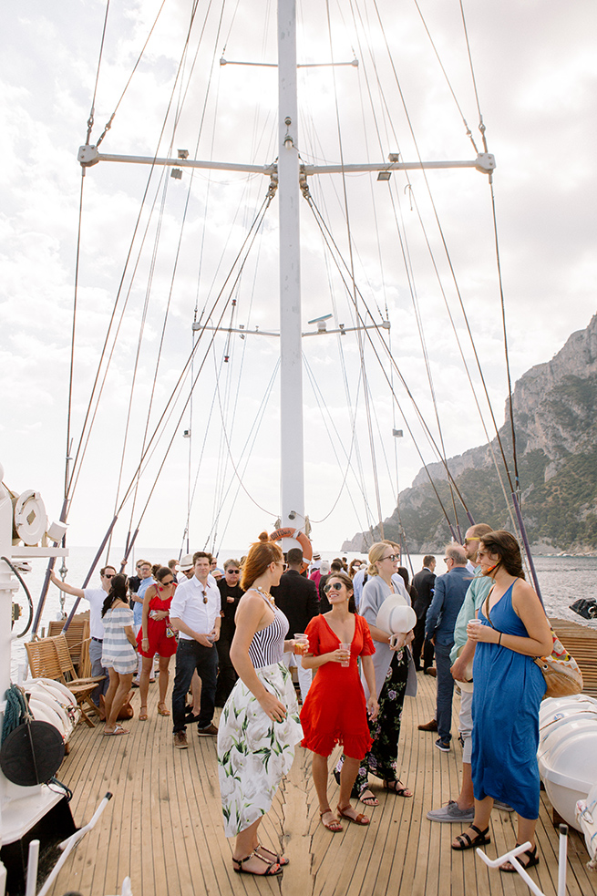 018-capri-italy-wedding-da-paulino-.jpg