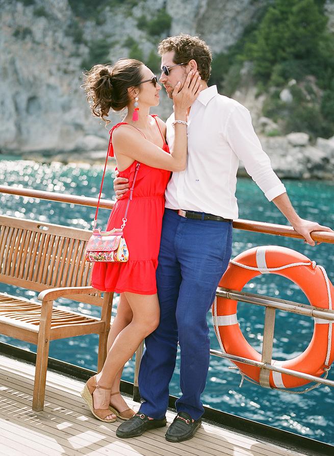 021-capri-italy-wedding-da-paulino-.jpg