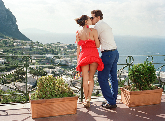 025-capri-italy-wedding-da-paulino-.jpg