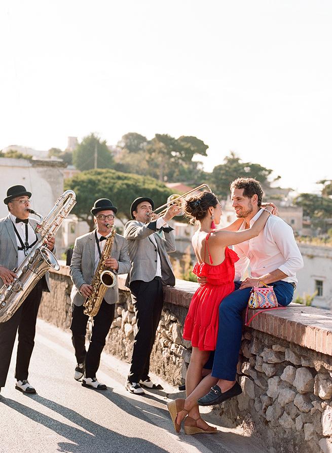 040-capri-italy-wedding-da-paulino-.jpg