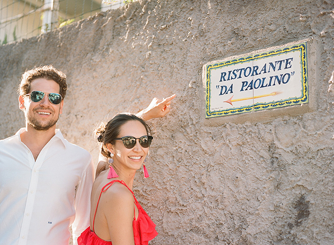 041-capri-italy-wedding-da-paulino-.jpg