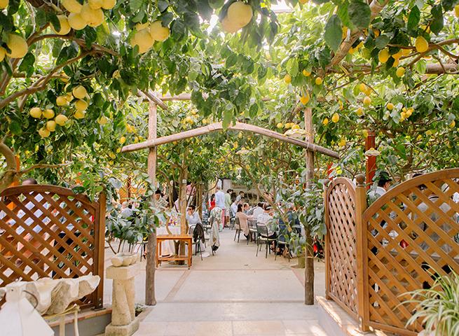 042-capri-italy-wedding-da-paulino-.jpg