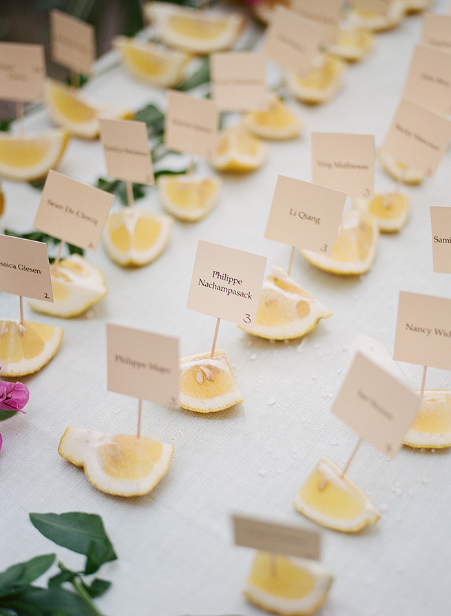 043-capri-italy-wedding-da-paulino-.jpg