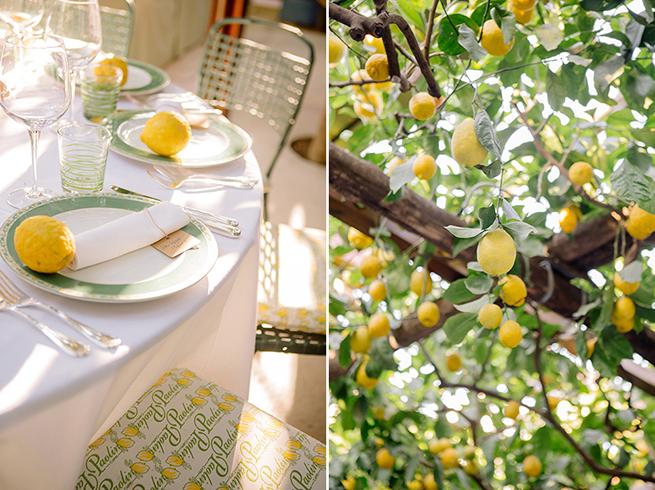 045-capri-italy-wedding-da-paulino-.jpg