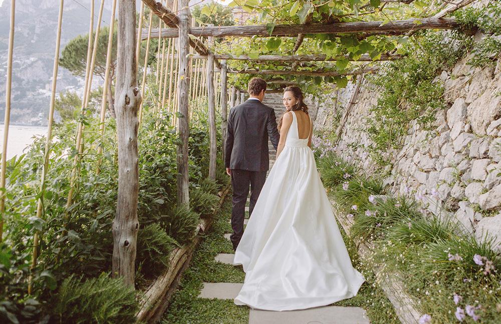 villa-treville-positano-wedding.jpg