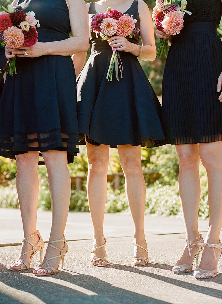 14-black-bridesmaid-dresses.jpg