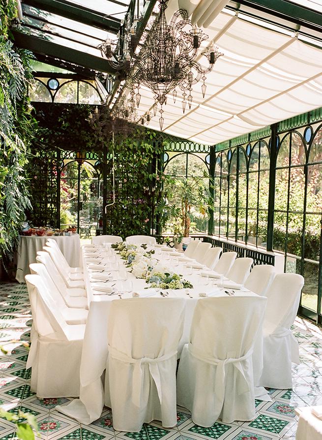 elegant-garden-ladies-brunch.jpg