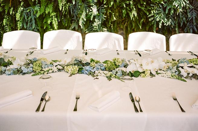 white-green-bridal-brunch.jpg