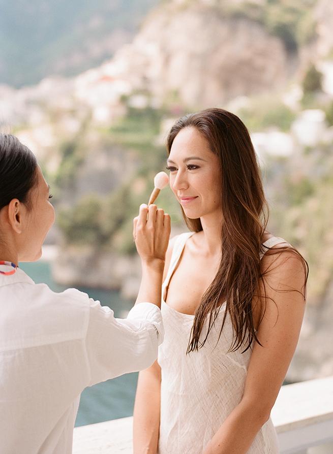 2-bridal-makeup-italy.jpg
