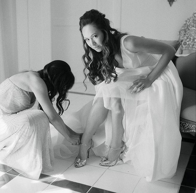 5-hasselblad-500cm-wedding.jpg