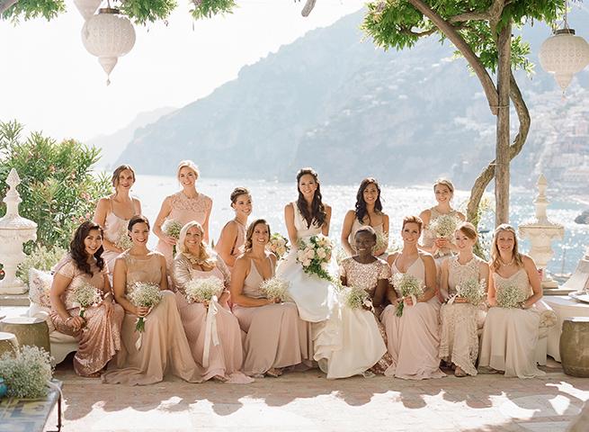 11-bridesmaids-villa-treville.jpg