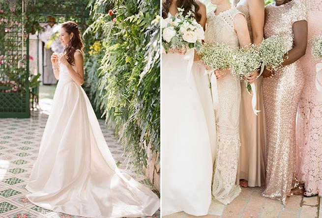 10-blush-bridesmaids-babys-breath.jpg