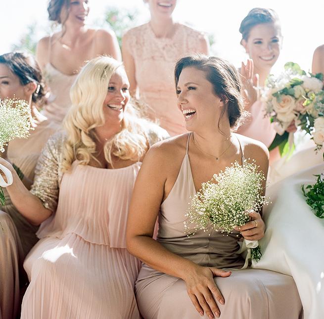 12-bridesmaids-blush-gowns.jpg