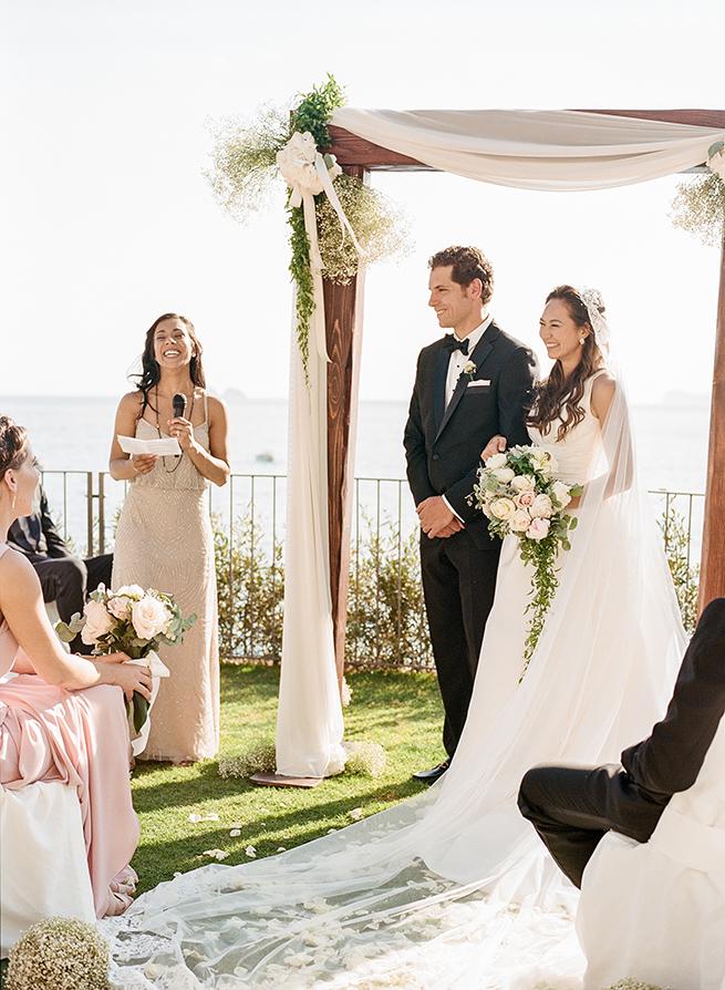 17-villa-treville-wedding-ceremony.jpg