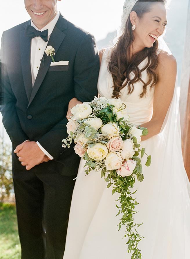 19-villa-treville-wedding.jpg