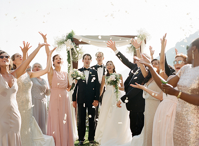 21-bridal-recessional.jpg