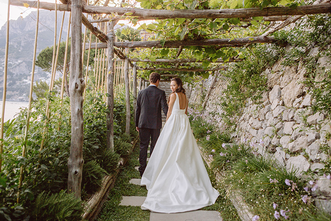 26-bride-pronovias-gown-italy.jpg