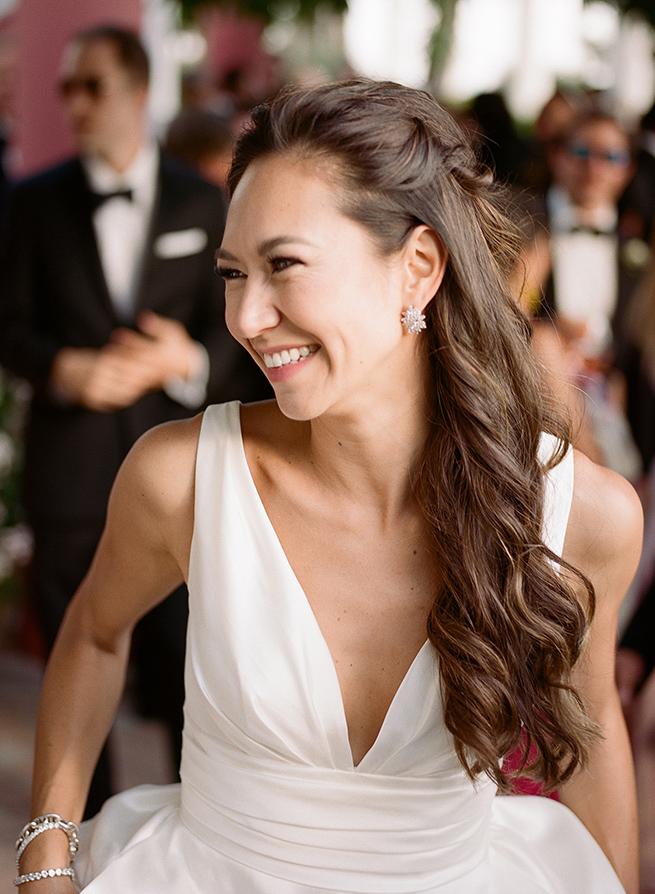 30-bride-pronovias-gown-smiling.jpg