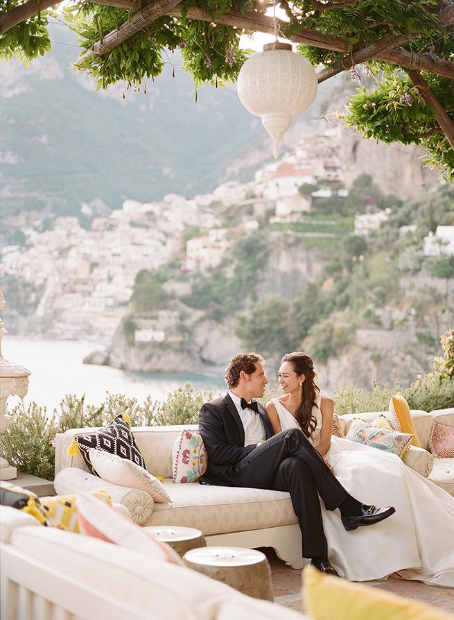 29-villa-treville-wedding.jpg