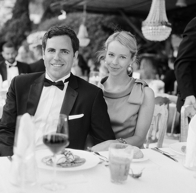 33-portrait-wedding-hasselblad-500cm.jpg