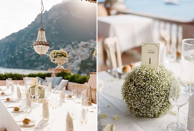 36-traditional-italian-decor-wedding.jpg