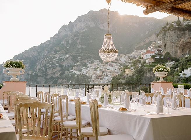 37-positano-wedding-reception.jpg