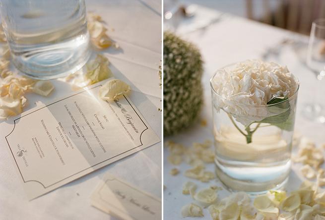 38-traditional-italian-wedding-decor.jpg