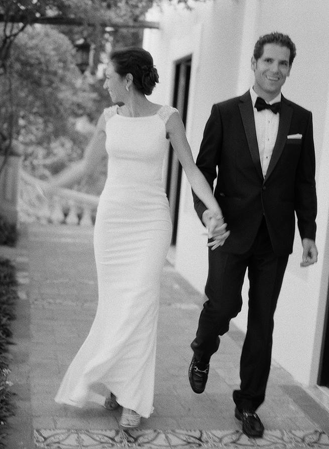 40-bride-groom-entrance.jpg