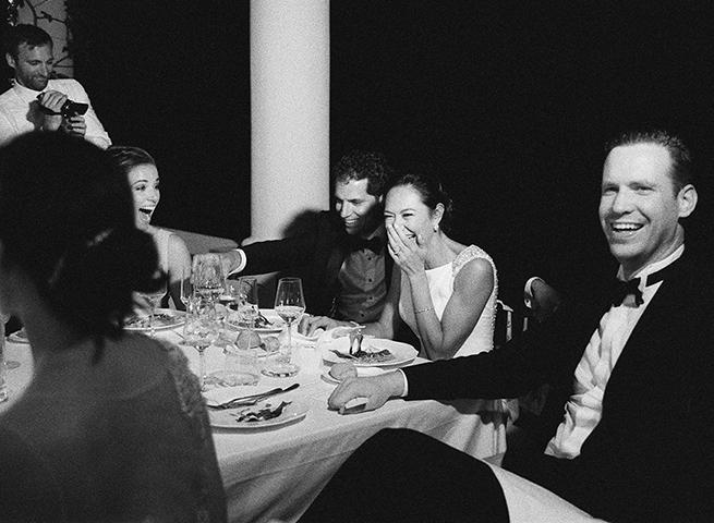 46-bride-groom-laugh-wedding.jpg