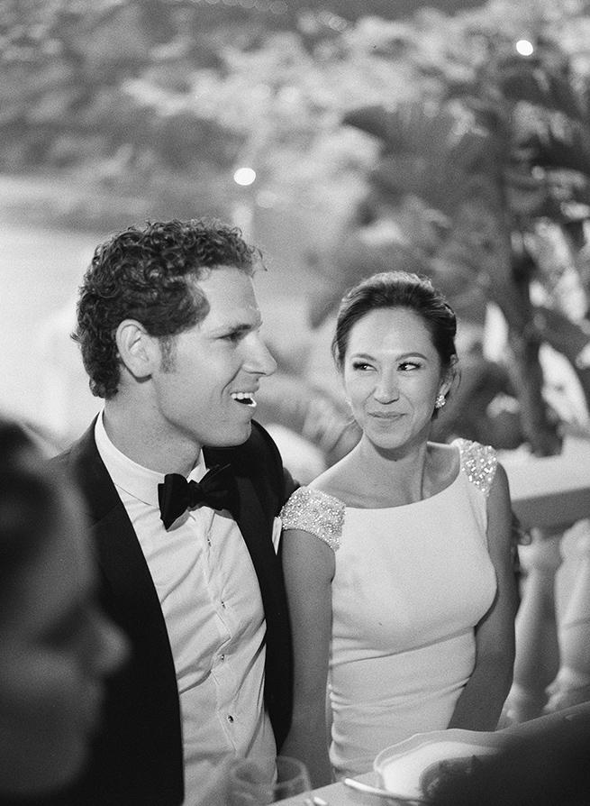 45-bride-groom-toasts.jpg
