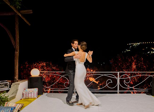 49-first-dance-villa-treville.jpg