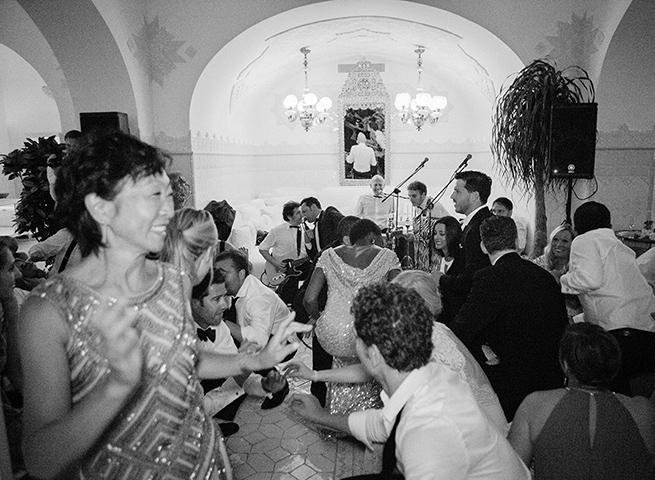 53-the-twist-shout-wedding-low.jpg