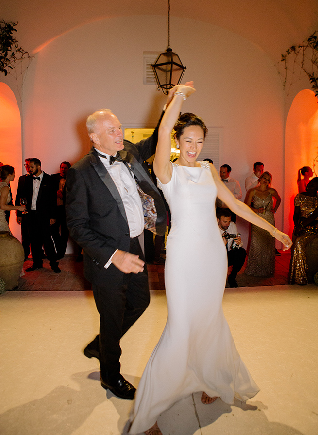 56-father-daughter-dance.jpg