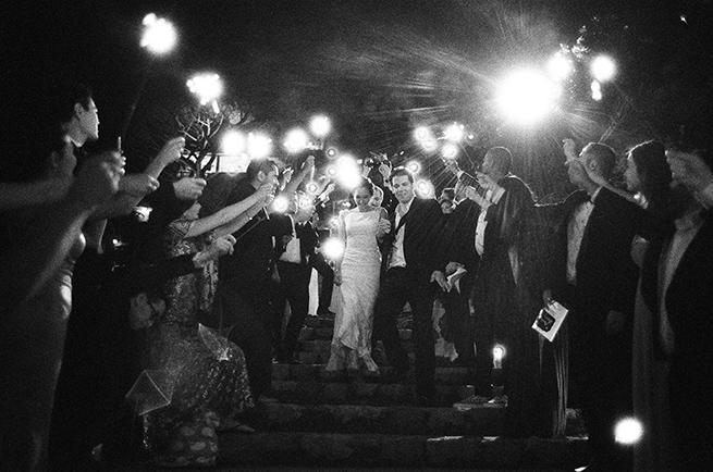 57-sparkler-wedding-exit.jpg
