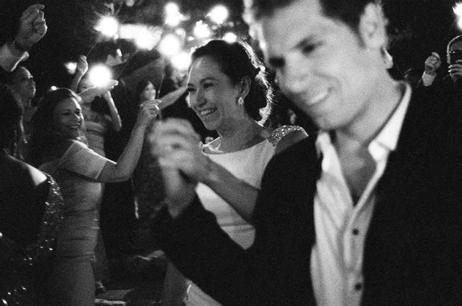 58-sparkler-wedding-exit.jpg