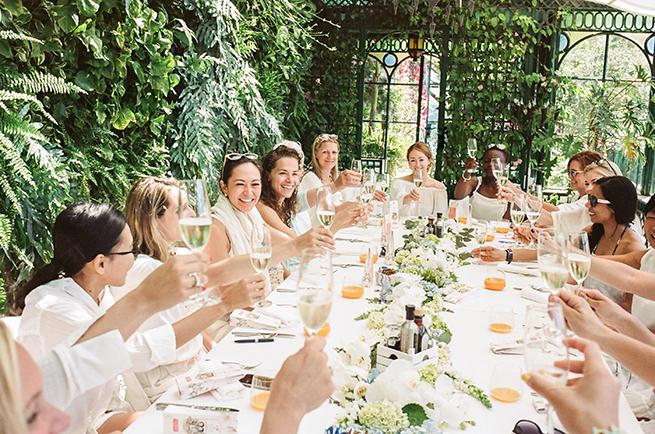 ladies-brunch-cheers-italy.jpg