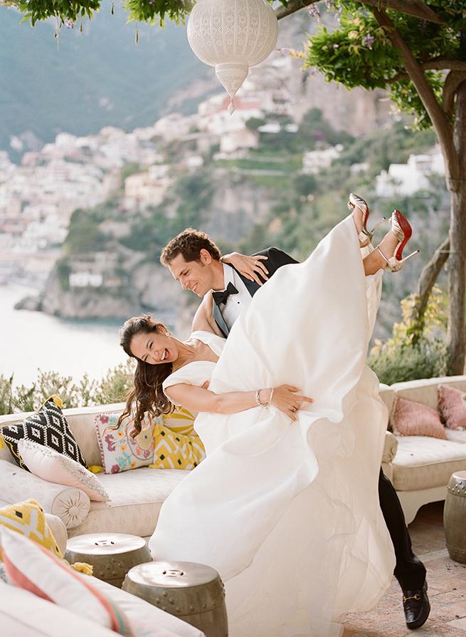 1-villa-treville-wedding.jpg