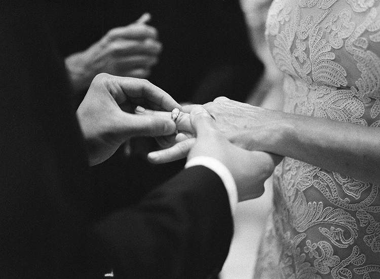 48-ring-exchange-wedding.jpg