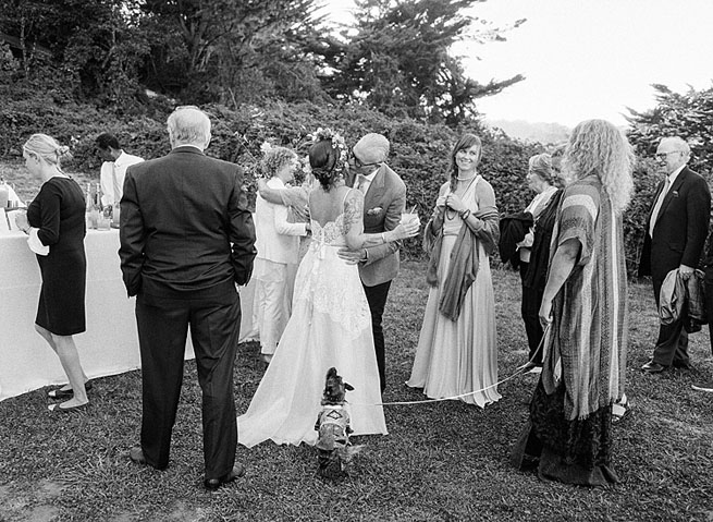 18-guests-congratulate-bride.jpg