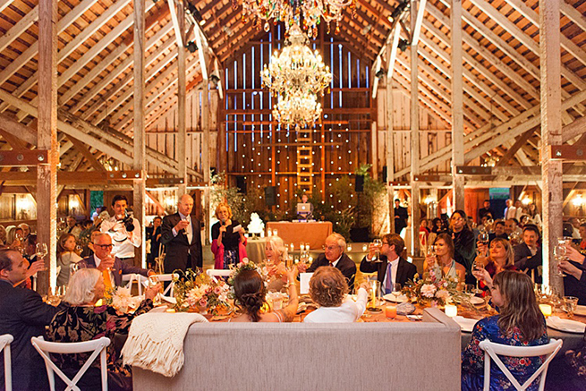 54-peace-barn-wedding.jpg