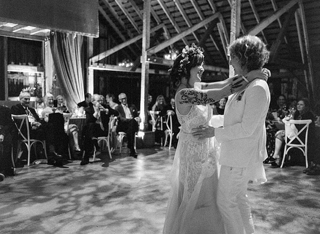 62-brides-first-dance.jpg